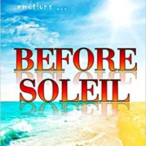 Before Soleil