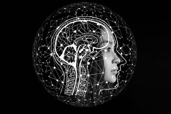 Fine Tune Your Brain 21-day Challenge