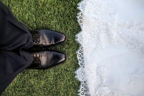 Husband's Leadership 21-day Challenge